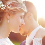 smyckesverkstad täby bröllop